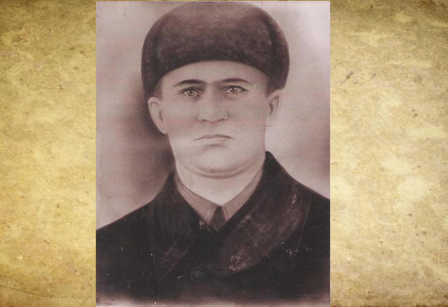 zaharov-aleksej-kuzmich