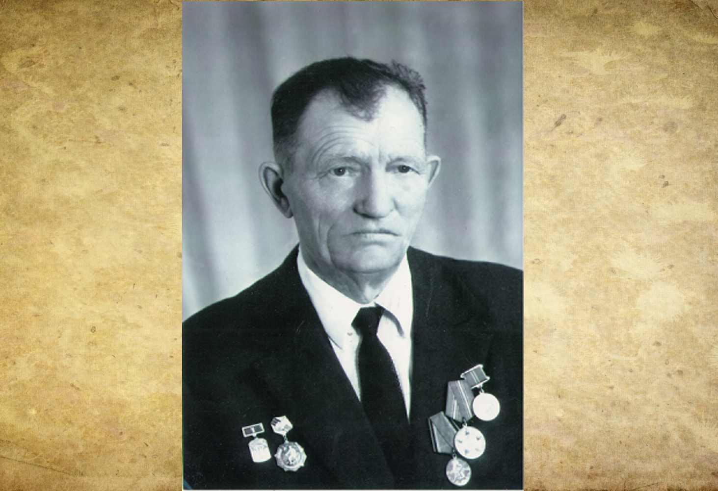 harin-ivan-yakovlevich