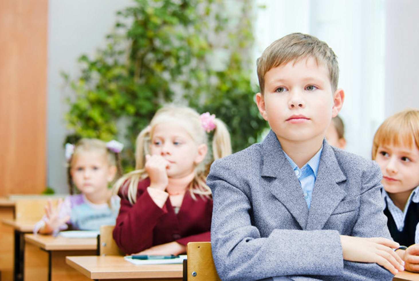 shkolnikov-nauchat-sozdavat-semi