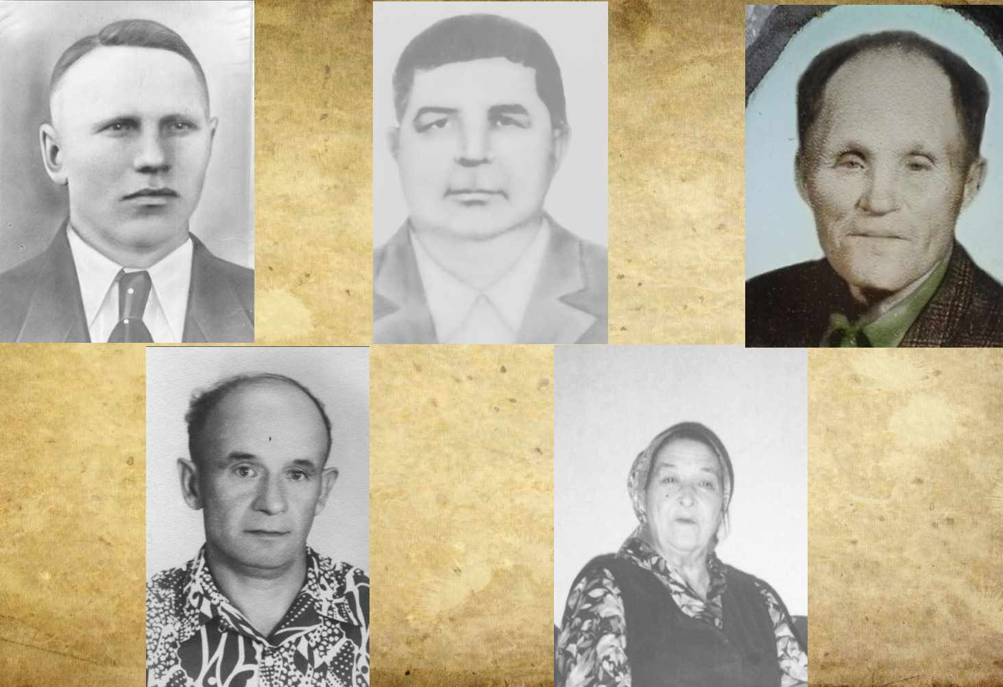 kniga-pamyati-uchashhihsya-10-a-klassa-shkoly-internata-27-pyatigorska
