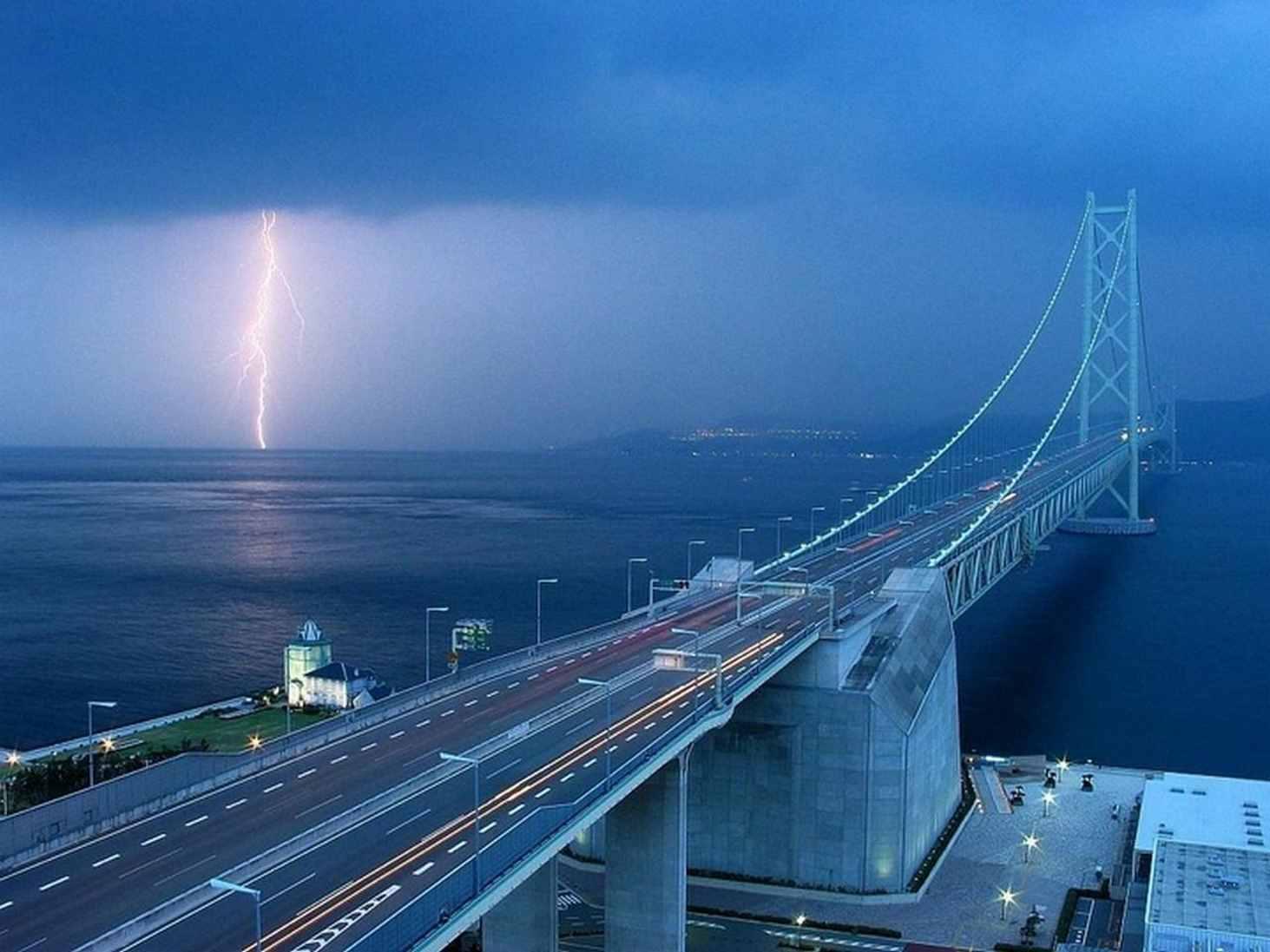 krym-s-rossiej-navsegda-stihi-k-otkrytiyu-krymskogo-mosta