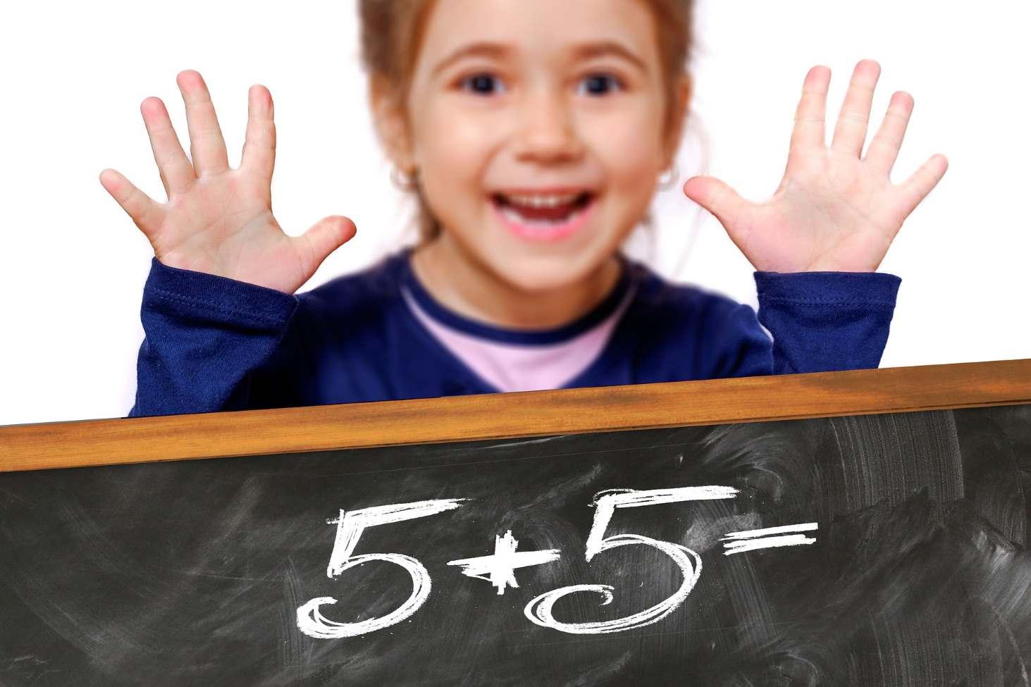 kak-problemnye-zadachi-pomogayut-v-razvitii-matematicheskih-sposobnostej-doshkolnikov