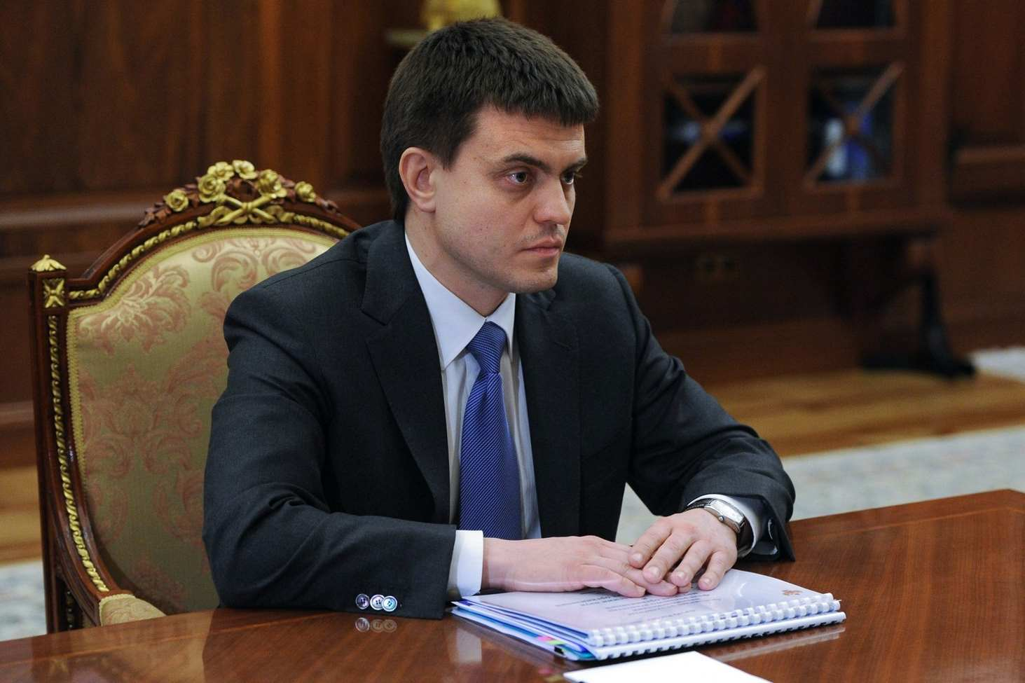 ministerstvo-nauki-i-vysshego-obrazovaniya-vozglavil-mihail-kotyukov