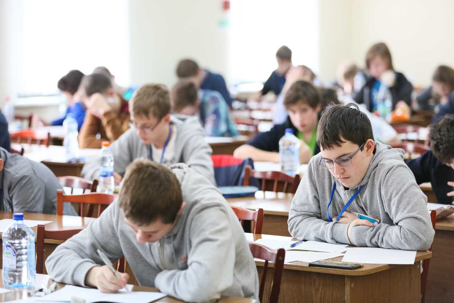 moskovskie-shkolniki-pobili-rekord-vserossijskoj-olimpiady-po-chislu-diplomov