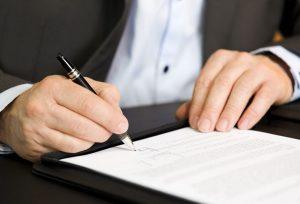 prepodavateli-kolledzhej-dovolny-vnedreniem-effektivnogo-kontrakta