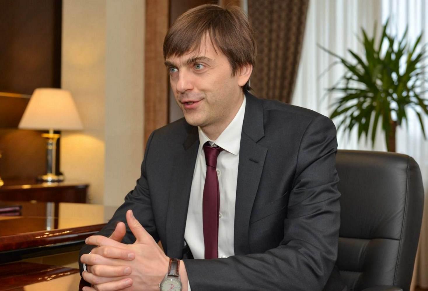 sergej-kravtsov-ostalsya-vo-glave-rosobrnadzora
