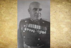 moj-lyubimyj-dedushka-rostomashvili-mihail-enukovich