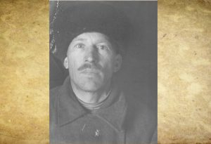 pavel-emelyanovich-petrushin