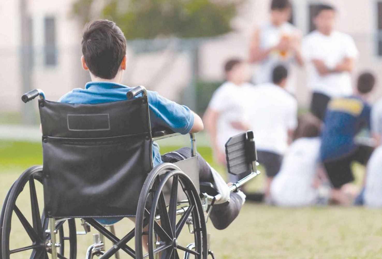 abiturienty-s-invalidnostyu-smogut-podavat-dokumenty-v-neskolko-vuzov