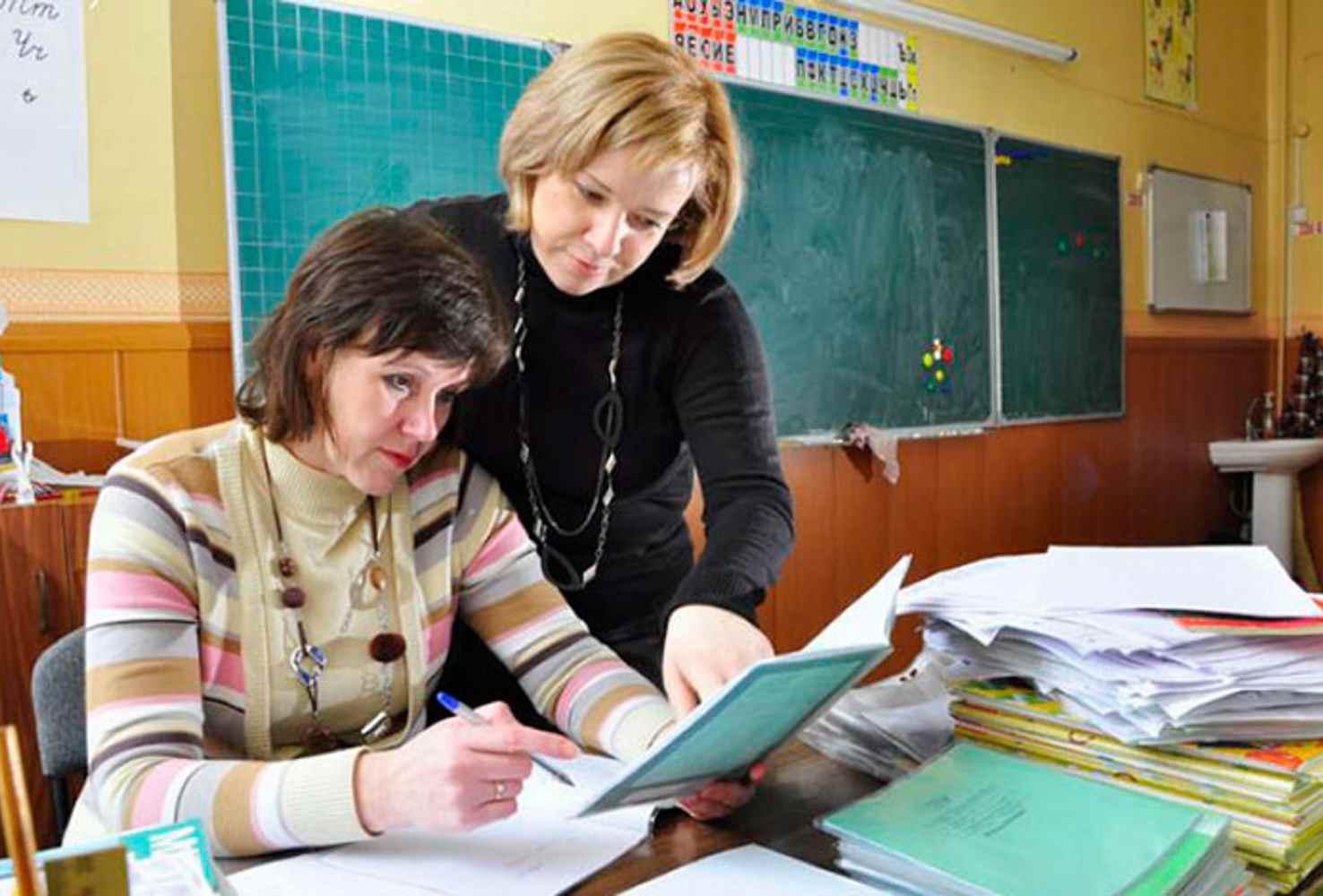 bolee-600-pedagogov-oprobuyut-novuyu-model-attestatsii-uchitelej