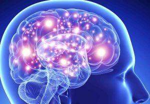 detskie-travmy-uskoryayut-razvitie-golovnogo-mozga