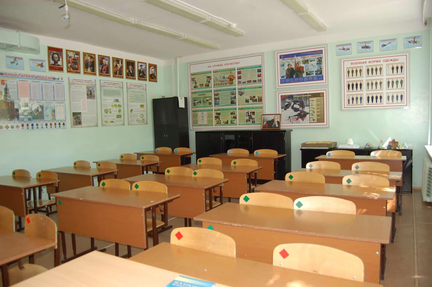 edinaya-rossiya-predlozhila-izmenit-prepodavanie-obzh-v-shkolah