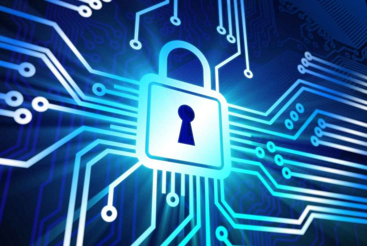 internet-bezopasnost-v-shkole-ponadeyalis-na-avos-i-zaplatili-shtrafy