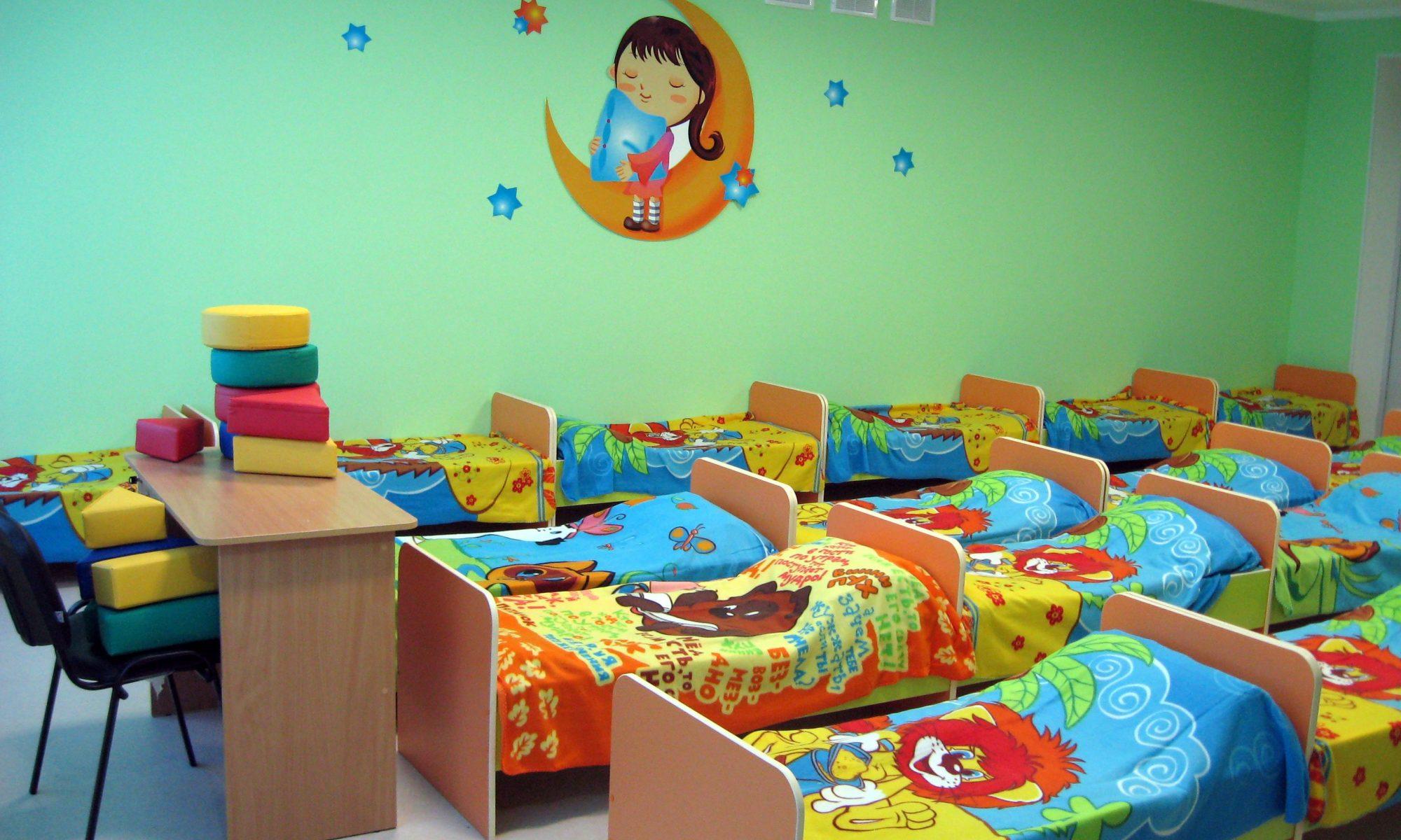issledovanie-v-detskih-sadah-rossii-ne-hvataet-mest
