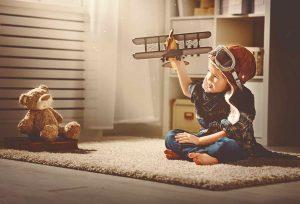 kak-igrushka-pomozhet-vashemu-rebenku-uspeshno-adaptirovatsya-v-detskom-sadu