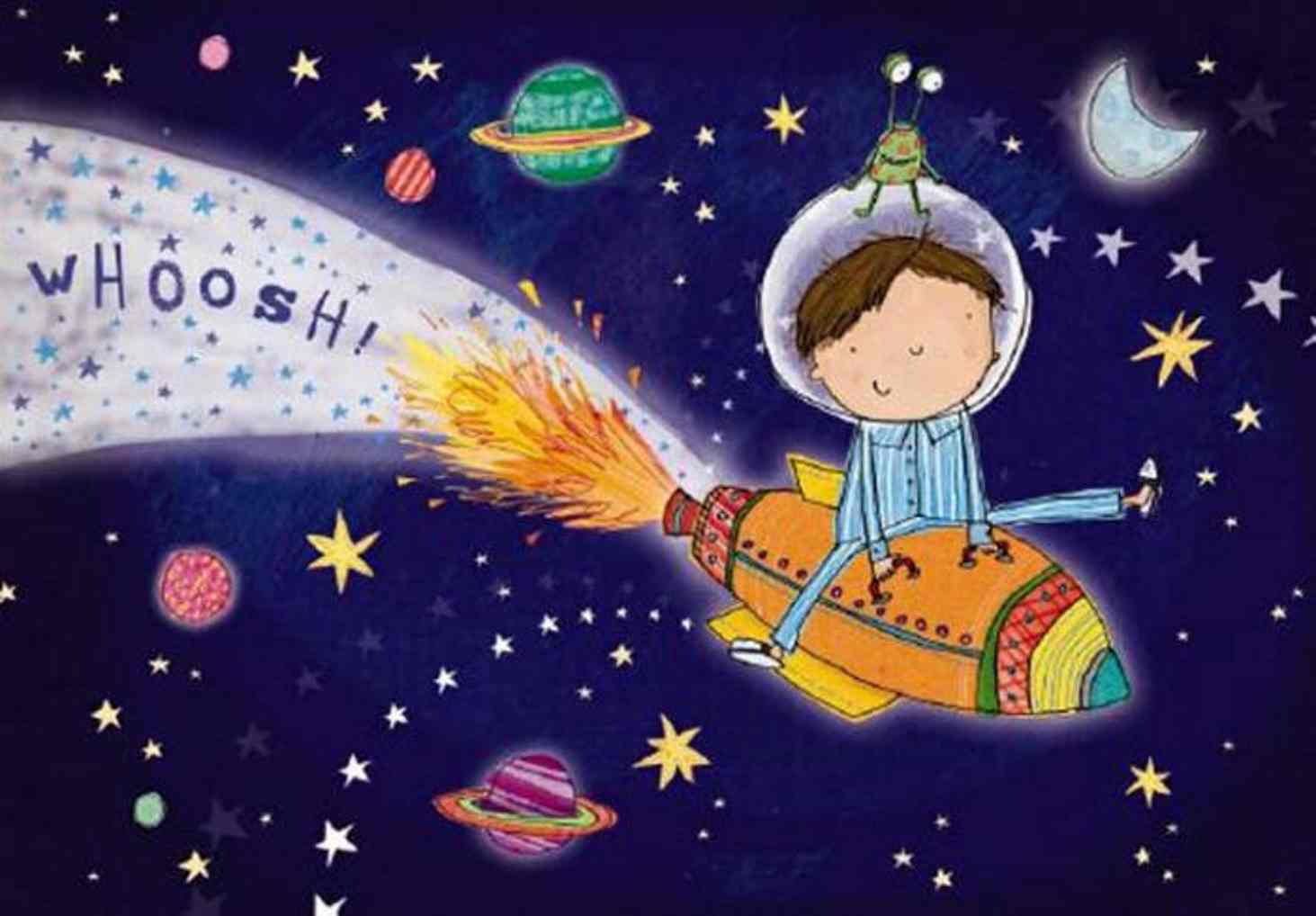 kak-moskovskaya-shkola-pomogaet-razvitiyu-astronomii-i-kosmonavtiki-i-daet-putevku-v-zhizn-dazhe-samym-mladshim-uchenikam
