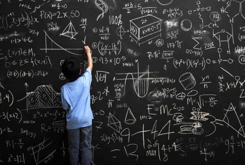 kak-uchitel-iz-rostova-vospityvaet-matematicheskih-geniev