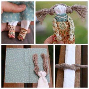 кукла для малыша-min