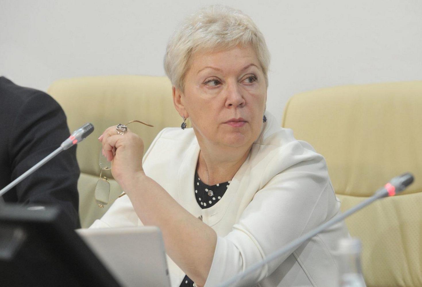 olga-vasileva-podderzhala-povyshenie-pensionnogo-vozrasta