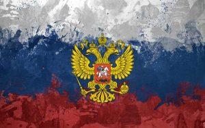 test-znaete-li-vy-gerby-rossijskih-gorodov