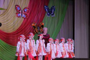 v-chelyabinskoj-oblasti-proshel-festival-detskogo-tvorchestva-zolotoe-yabloko