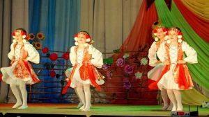 v-chelyabinskoj-oblasti-proshel-festival-detskogo-tvorchestva-zolotoe-yabloko-det