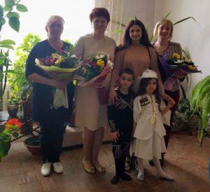 v-chelyabinskoj-oblasti-proshel-festival-detskogo-tvorchestva-zolotoe-yabloko-rod