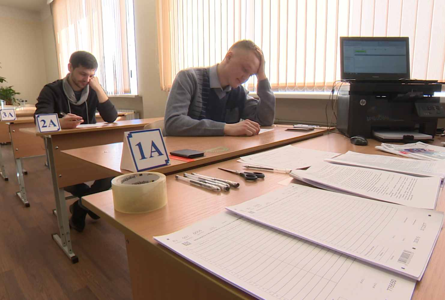 v-krasnoyarskoj-shkole-shest-vypusknikov-sdali-ege-po-himii-na-100-ballov