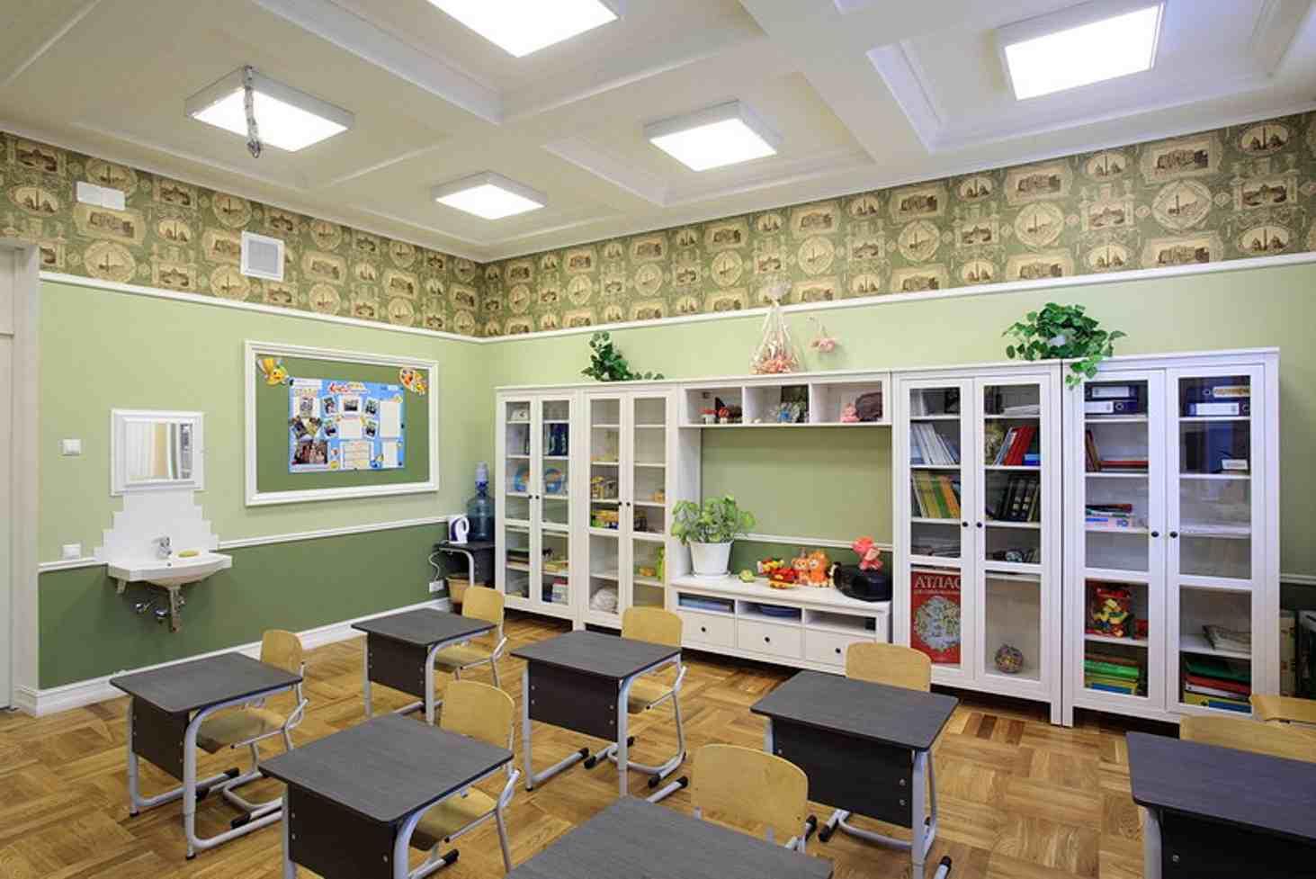 7-sovetov-dlya-pedagogov-kak-obnovit-dizajn-svoego-klassa