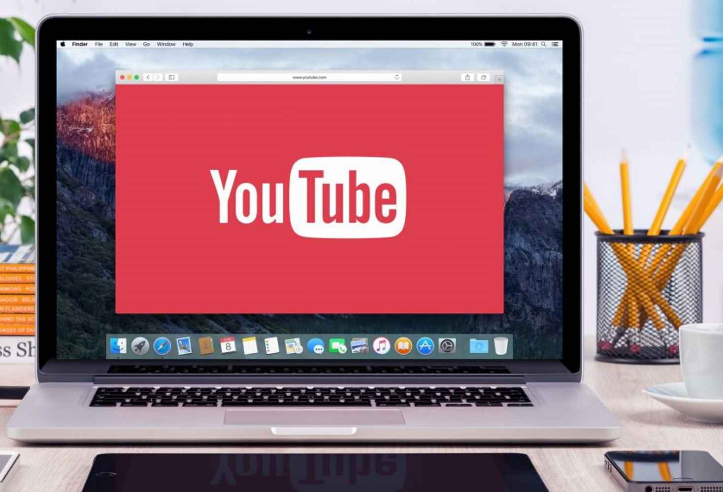 9-samyh-interesnyh-obrazovatelnyh-kanalov-na-youtube