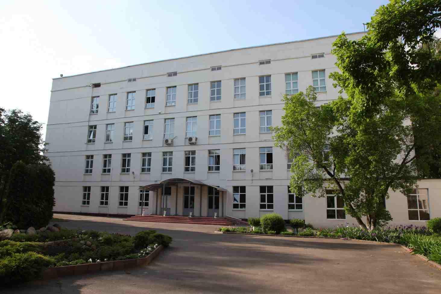 bolshe-poloviny-luchshih-shkol-rossii-nahodyatsya-v-moskve-i-podmoskove