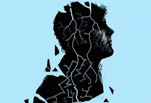 emotsionalnoe-vygoranie-pedagoga-reshenie-est
