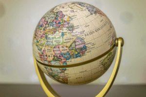 eshhe-odin-test-po-geografii