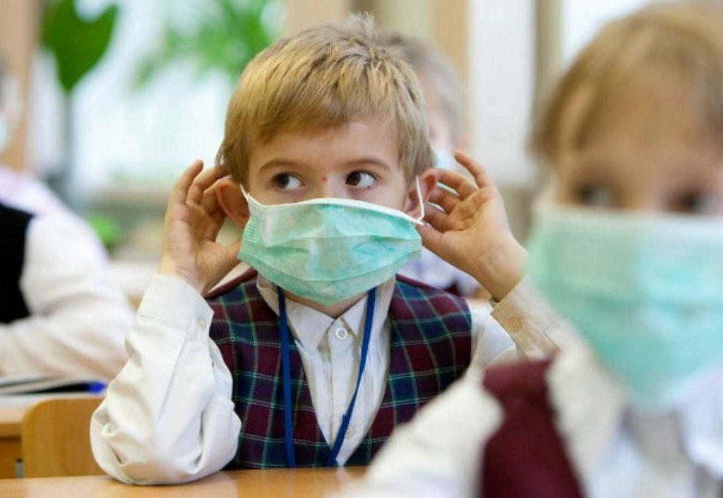 glavnyj-pediatr-rossii-rasskazal-o-chastyh-boleznyah-shkolnikov
