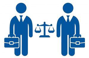 kak-pedagogu-zashhitit-svoi-prava