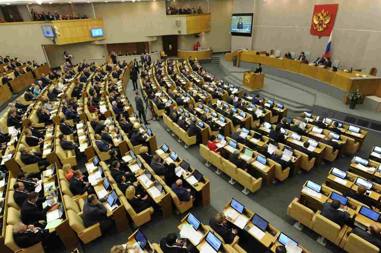 komitet-gosdumy-vnes-popravki-k-zakonoproektu-ob-izuchenii-rodnyh-yazykov
