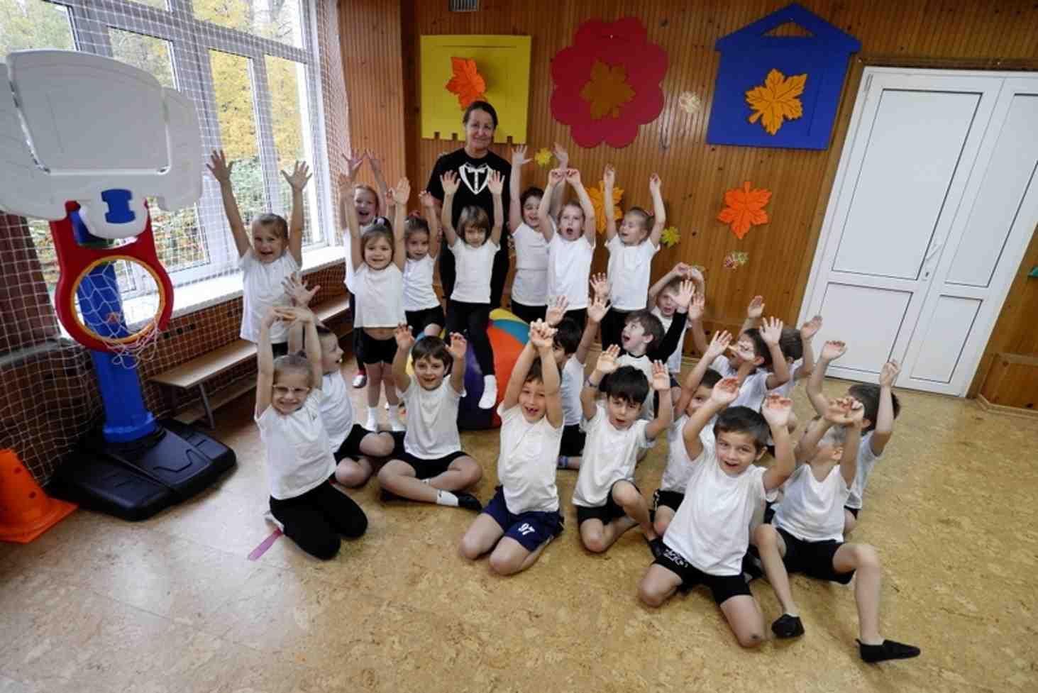 minprosveshheniya-obyavilo-o-starte-vserossijskogo-konkursa-shkola-territoriya-zdorovya-2018