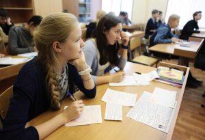 moskovskie-shkolniki-shestye-v-mire-po-matematicheskoj-gramotnosti