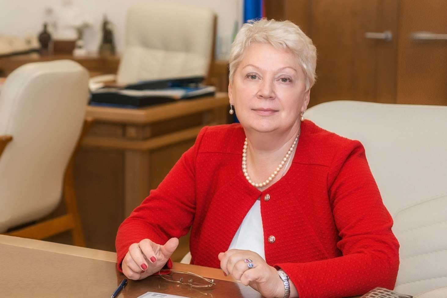 olga-vasileva-na-vhode-v-shkolah-vnedryat-sistemu-raspoznavaniya-lits