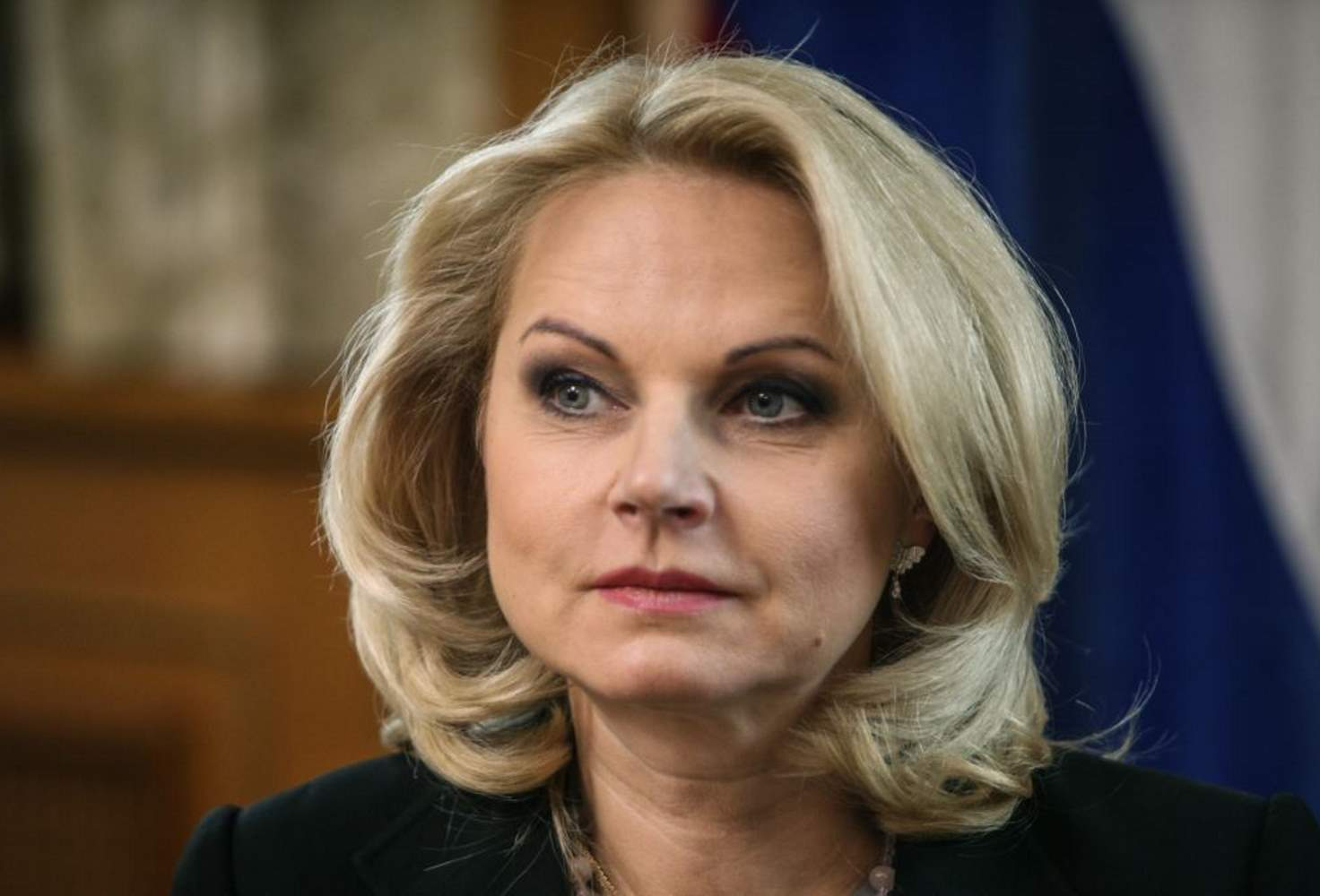 pravitelstvo-rossii-vydelit-800-milliardov-rublej-na-razvitie-obrazovaniya