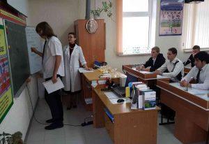 rosobrnadzor-proverit-kachestvo-podgotovki-studentov-tehnikumov