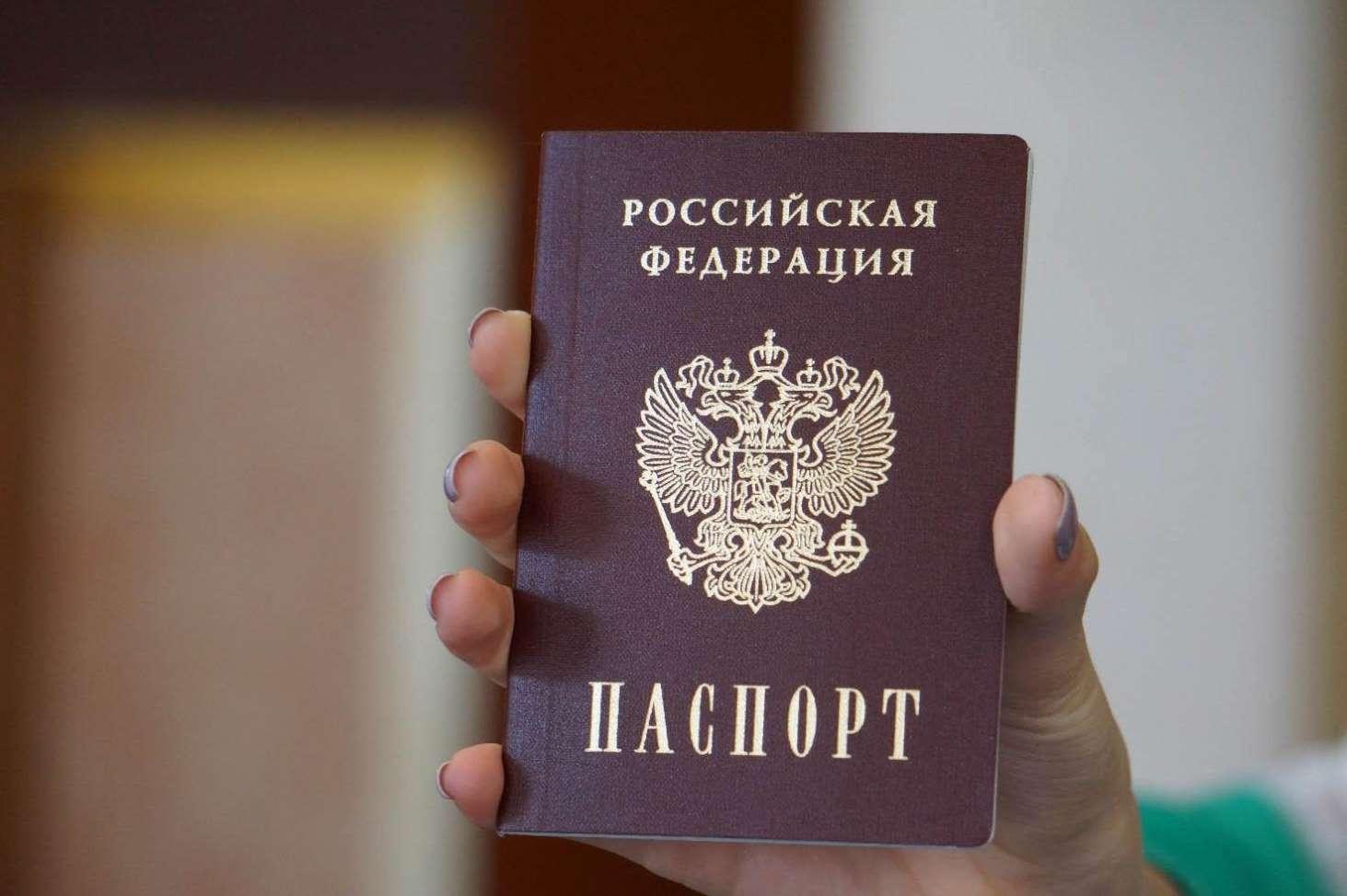 rossijskie-shkolniki-smogut-popast-v-kino-tolko-po-pasportu