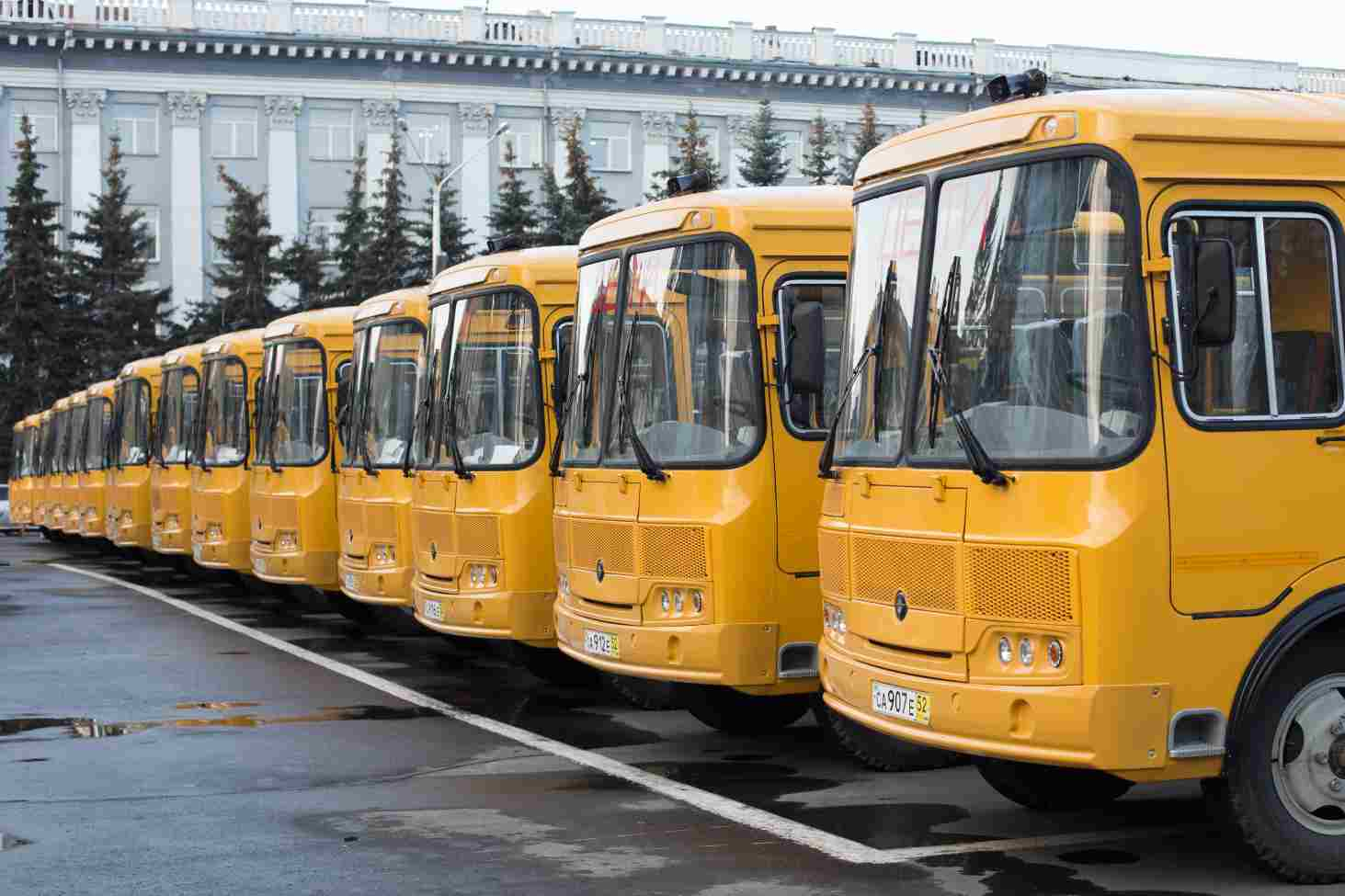 s-1-iyulya-vstupili-v-silu-novye-pravila-ob-organizovannoj-perevozke-detej-v-avtobusah