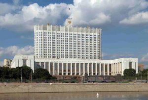 v-2019-godu-na-stroitelstvo-novyh-shkol-potratyat-25-milliardov-rublej