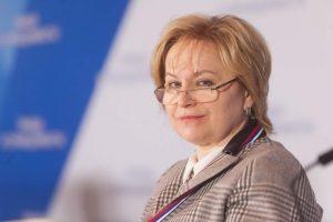 v-avguste-projdet-forum-dlya-doshkolnyh-rabotnikov-orientiry-detstva