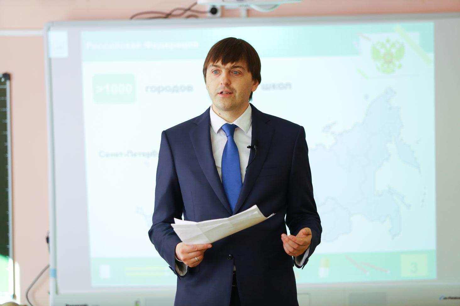 vpr-stanut-obyazatelnymi-v-shkolah-v-2020-godu