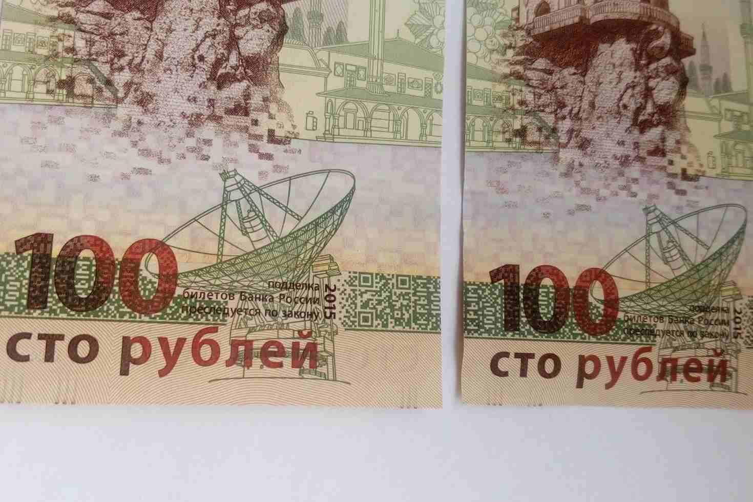 chto-mozhno-budet-sebe-pozvolit-esli-otkladyvat-po-100-rublej-v-den