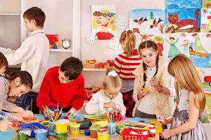 issledovanie-skolko-rossiyane-tratyat-na-dopolnitelnoe-obrazovanie-detej