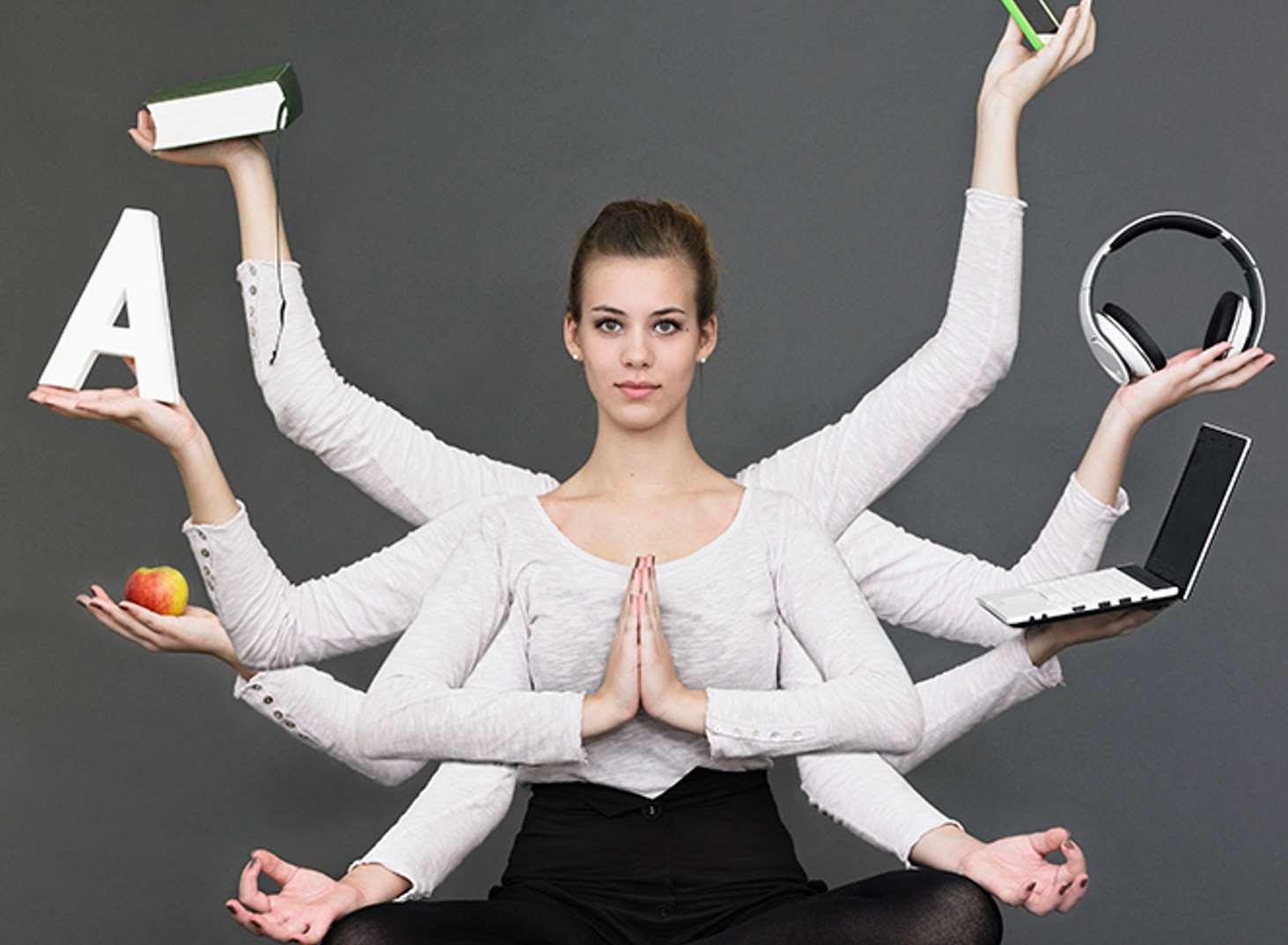 kak-pedagogu-nachat-god-produktivno