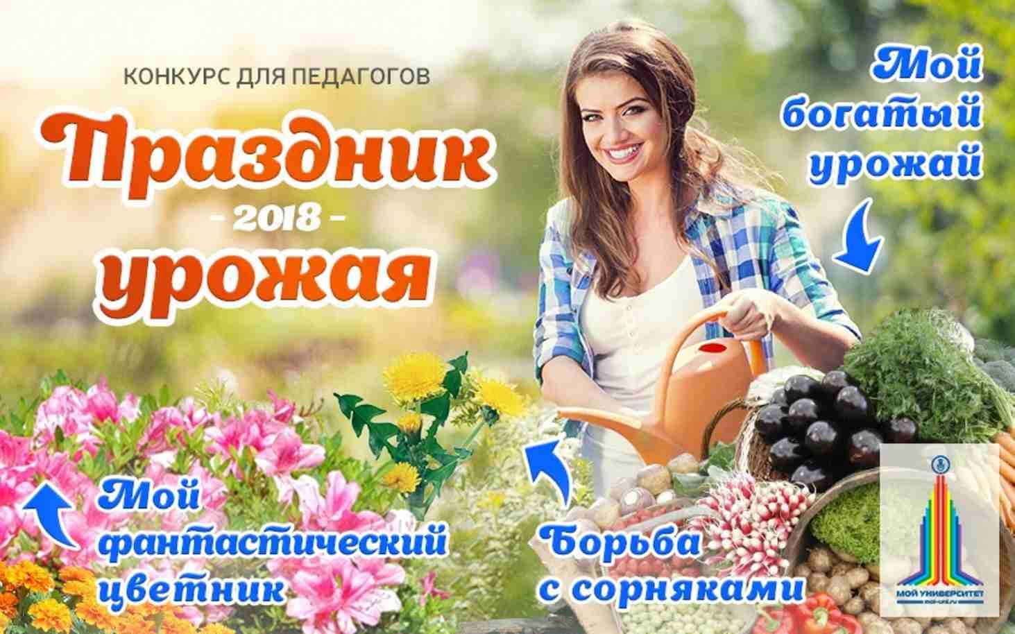 moj-universitet-obyavil-o-starte-konkursa-dlya-pedagogov-dachnikov-prazdnik-urozhaya-2018